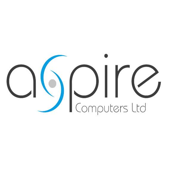 Aspire Computers