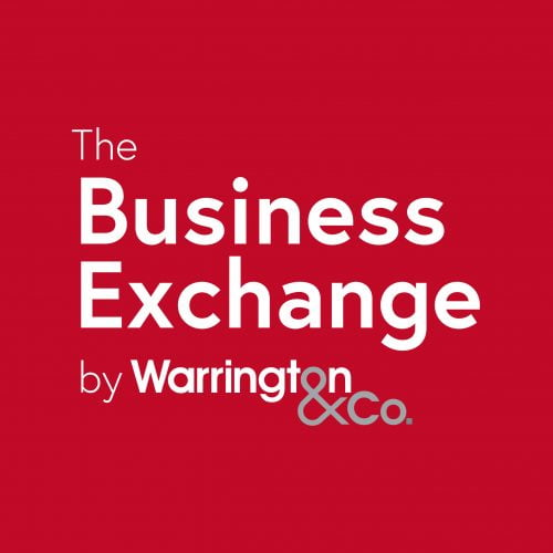 Warrington Business Exchange