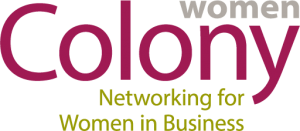 Colony Women in Business Networking