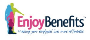 Enjoy Benefits