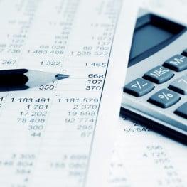 FINANCE 2 NOV shutterstock_33147763