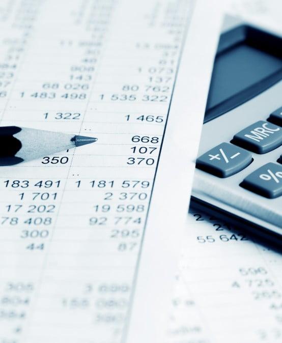 Finance & Cyber Essentials