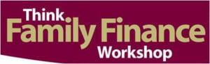 Think Family Finances