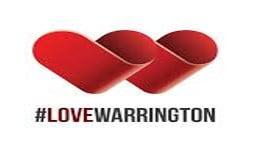 Love Warrington3