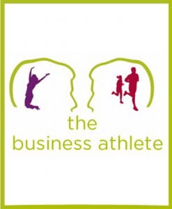 MindGift Business Athlete