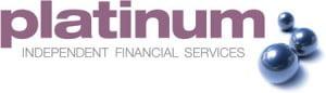 Platinum-IFS-Logo