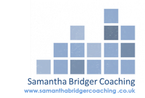 Sam Bridger Coaching Logo