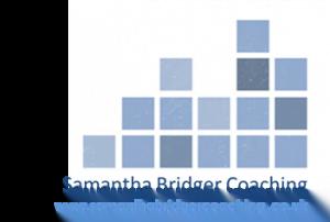 Sam Bridger Coaching Logo
