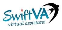 Swift VA