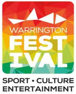 Warrington Festival