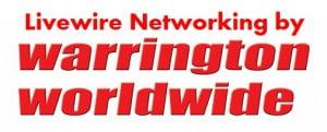 Warrington Worldwide2