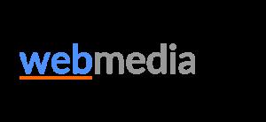Webmedia