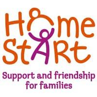 Home Start Warrington