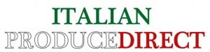 ItalianProduceDirect2