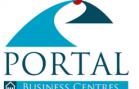 Portal Business Centres