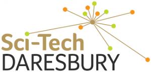 Sci-Tech Daresbury
