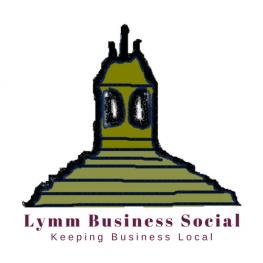 Lymm Business Social