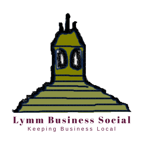 Lymm Business Social and local news update