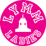 Lymm Ladies Circle