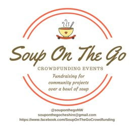 Soup On The Go Crowdfunding
