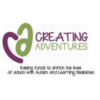 Creating Adventures