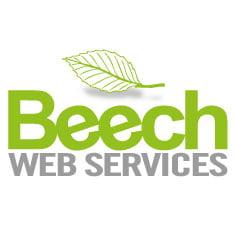 Beech Web Services